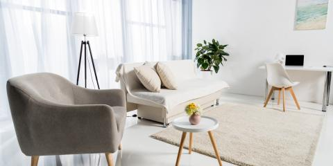 4 Tips for Staging a Home, Anchorage, Alaska