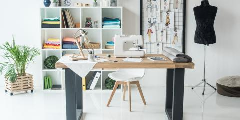 3 Tips for Buying a Sewing Machine, Anchorage, Alaska