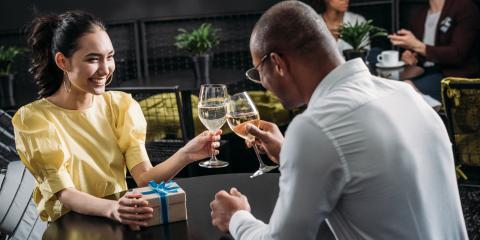 3 Romantic Ideas for Anniversary Presents, Cabool, Missouri