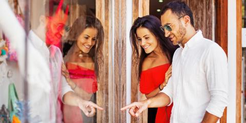 How to Make a Great Impression with Your Storefront, Burlington, Kentucky
