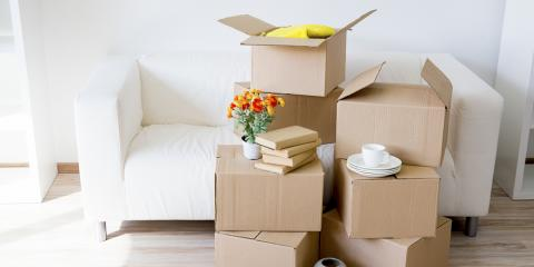 3 Items You Should Put in Self-Storage & Not in the Trash, Honolulu, Hawaii