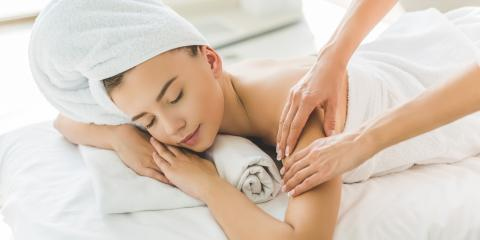 Why You Need a Massage During the Holidays, Honolulu, Hawaii