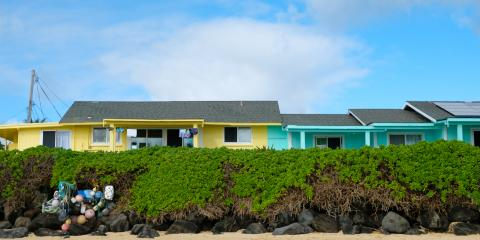 5 Tips to Retain Good Tenants, Pukalani, Hawaii