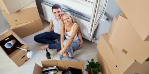 5 Tasks to Include in Your Residential Moving Checklist, Rochester, New York