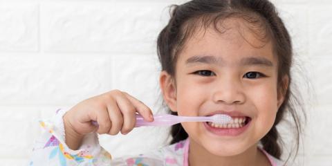 3 Tips for Making Dental Sealants Last Longer, Honolulu, Hawaii