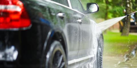Branson Auto Body Shop Shares Spring Car Maintenance Tips, Branson, Missouri
