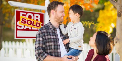 3 Steps of Buying a House, Crossville, Tennessee