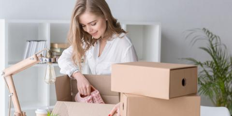 Why Business Owners Should Recycle Their Cardboard, Honolulu, Hawaii