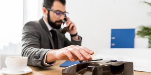 The Benefits of VoIP for Businesses, East Northport, New York