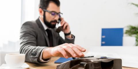3 Ways VoIP Phone Systems Save Money in the Long Run, New York, New York