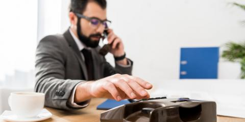 5 Features of Cloud Phone Systems, Savage, Maryland