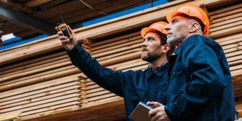 3 Tips for Choosing Your Home Construction Lot, Lawrenceburg, Indiana