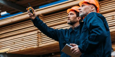 A Guide to Builders Insurance, Foley, Alabama