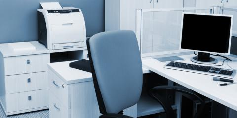 4 Reasons Why You Should Choose Clark Office Products, Mountain Home,  Arkansas