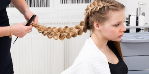 5 Summer Hair Trends of 2020, Beatrice, Nebraska