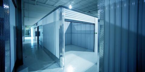 3 Items That Require a Climate-Controlled Storage Unit, Amarillo, Texas