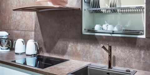 Top 3 Kitchen Renovation Trends You Should Always Consider, Walton, Kentucky
