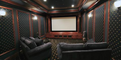 3 Ideas for Your Basement Remodel, Chesterfield, Missouri