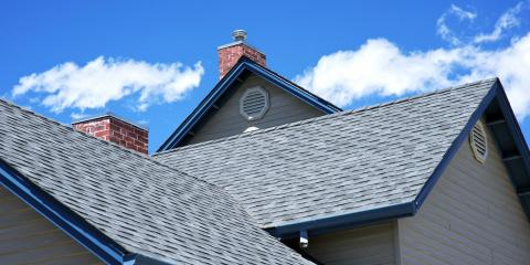 How Can You Extend the Life Span of Your Roof?, Kannapolis, North Carolina