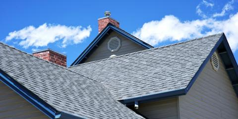 4 Roofing Care Tips, Honolulu, Hawaii