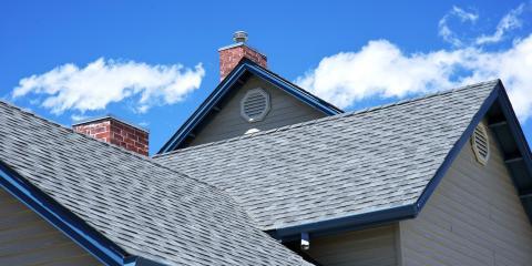 3 Reasons to Avoid Putting Off Roof Leak Repairs, Kannapolis, North Carolina