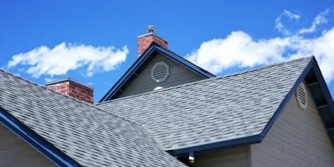 5 Steps for Hiring the Right Roofing Contractor, Omaha, Nebraska
