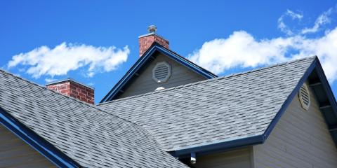 Roofing Materials Supplier Reveals 3 Tips for Roof Care, Dothan, Alabama