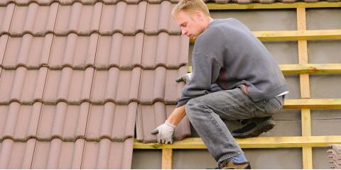 Roofing Company Earns High Praises for Superior Services, Honolulu, Hawaii