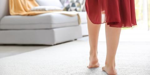 The 3 Best Non-Slip Flooring Options, St. Louis, Missouri