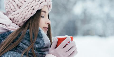 5 Ways to Prevent Dry Eyes During Winter, Ashland, Kentucky