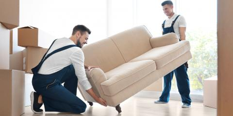 3 Questions You Should Ask When Hiring a Moving Company, Ewa, Hawaii