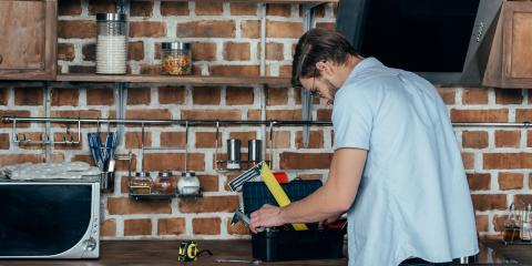 How to Fix Pipe Leaks in 3 Easy Steps, Ewa, Hawaii