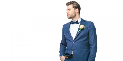 $25 Off In-Stock Tuxedos, Wallingford Center, Connecticut