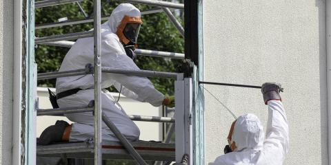 What Do You Need to Know About Asbestos?, Green, Ohio