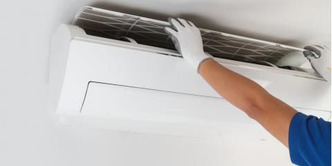 3 Reasons Routine HVAC Maintenance Matters, Coweta, Oklahoma