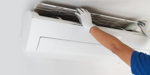 How Can You Improve Air Conditioning Efficiency?, Elko, Nevada