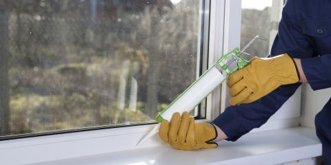 3 Common Energy Efficiency Mistakes & How to Avoid Them, Texarkana, Arkansas