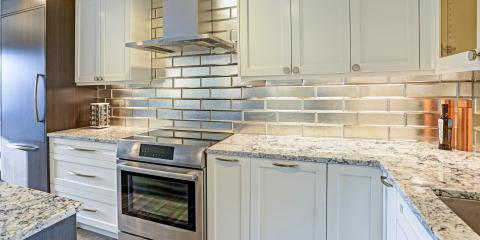 Discover the Difference Between Quartz & Quartzite, Rochester, New York