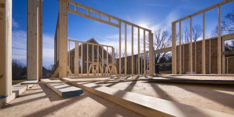 RAD Builders LLC, Home Builders, Services, Hilo, Hawaii