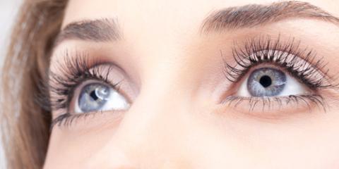 3 Useful Tips for Healthy Eyes in 2018, Cincinnati, Ohio