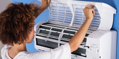 Air Conditioning Upkeep Tips for Summer, Needles, California