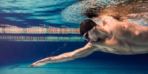 What Are the Perks of Cupping Therapy for Swimmers?, Nyack, New York