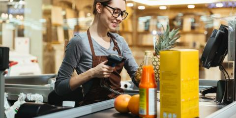 4 Ways Retailers Can Become Greener, Cincinnati, Ohio