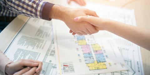 4 Common Real Estate Title Problems, New Port Richey, Florida