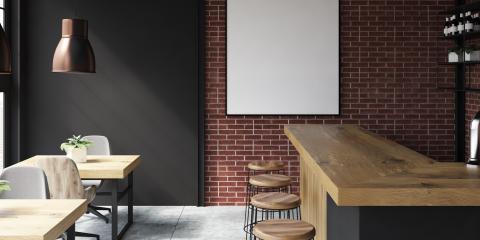 7 Benefits of Linoleum Flooring, New York, New York