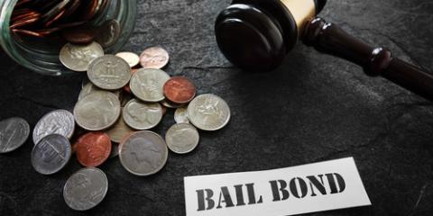 What Is Bond Forfeiture? Bail Agent Explains, Bridgeport, Connecticut