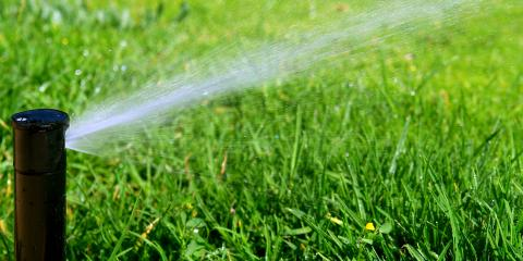 3 Tips for Selecting a Sprinkler Water Pump , Warwick, New York