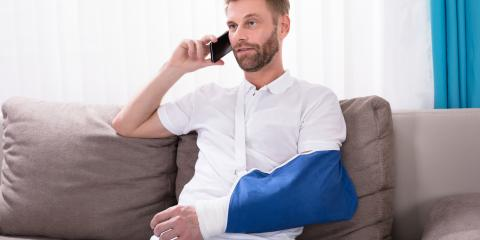 A Guide to Personal Injury Cases, Tazewell, Tennessee