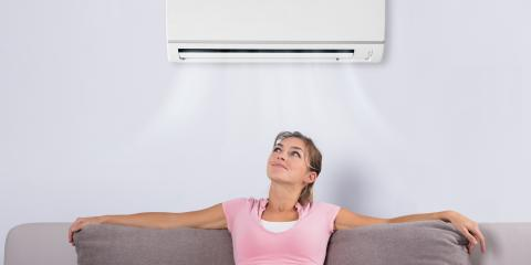 Why You May Have Poor Indoor Air Quality in Your Home, Santa Fe, New Mexico