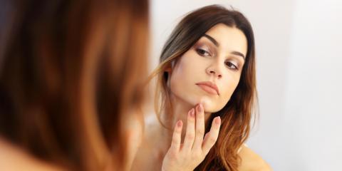 4 Foods for Natural Skin Health & Anti-Aging Treatment, Babylon, New York